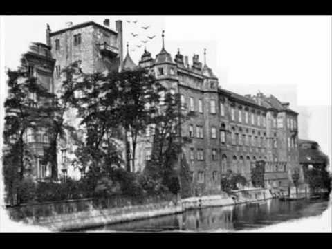 Berliner Bilderbogen - Paul Graetz