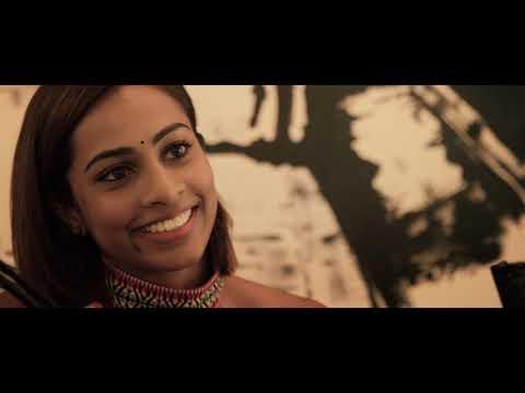 Anuanuvaai – Jeevan Chandra I Stephen Zechariah I Satyamorthi mp3 letöltés