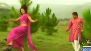 pashto new film gadar song 2013