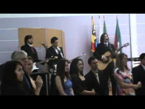 musica sonho khorus mp3
