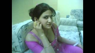 Repeat youtube video Sexuall Talk Indian Girl Call (HD) Must Watch Cearfullly