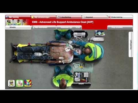 Advanced Life Support   Doczero e-Learning