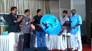 Download Hindi Video Songs - Palvattam Njan kanda Ravin kinakkalil