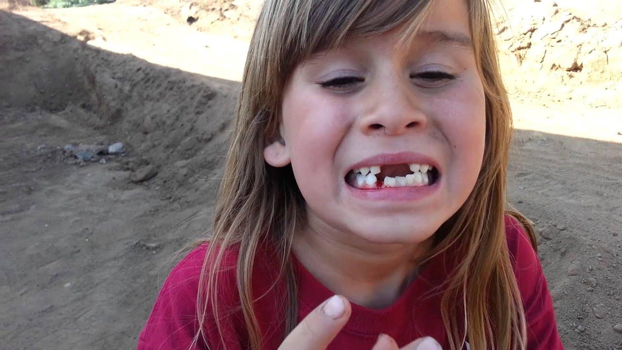 2 girls spit on slave face 6