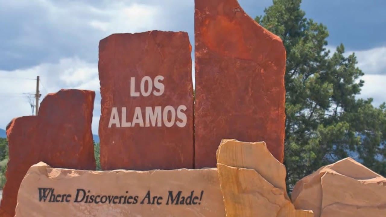 New mexico los alamos county los alamos - Visiting Los Alamos Los Alamos County New Mexico United States