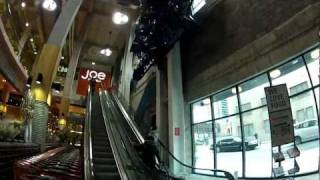Maple Leaf Gardens: Loblaws Walkthrough