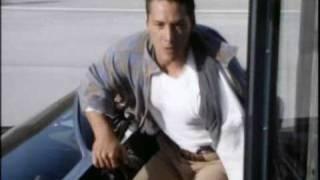Speed Original Trailer (1994)