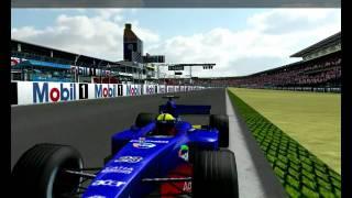 F1 challenge 1969 1970 1971 1972 1973 1974 1975 1976 1977 1978 1979 1980 1981 Formula 1 seasons 4