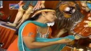 Dukh Datiye Sunawan - Anita Samana - Mata Rani Bhajan - Sherawali Mata Bhajan - Mata Ki Bhetein