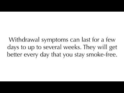 nicotine-withdrawal-symptoms-explained