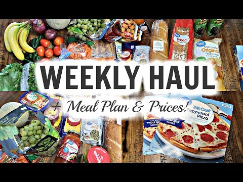 weekly-haul-+-meal-plan-&-prices!-🤗-|-$73