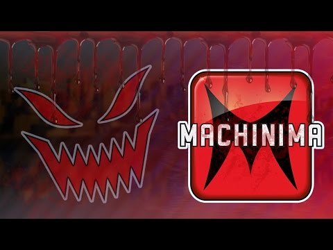 MACHINIMA - ¿ES LA PEOR NETWORK?