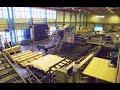Производство пиломатериалов в Ярославле и Москве