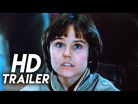Space Raiders trailer
