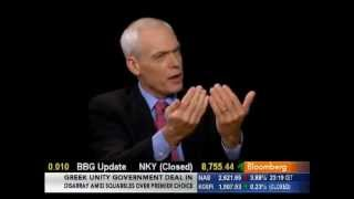 Скачать Jim Collins Great By Choice Uncertainty Chaos And Luck