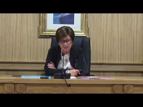 Videos- Xinzo de Limia