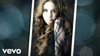 Yuridia : A Donde Va El Amor #YouTubeMusica #MusicaYouTube #VideosMusicales https://www.yousica.com/yuridia-a-donde-va-el-amor/ | Videos YouTube Música  https://www.yousica.com