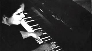 tatiana nikolayeva plays rachmaninoff lilacs op 21 no 5