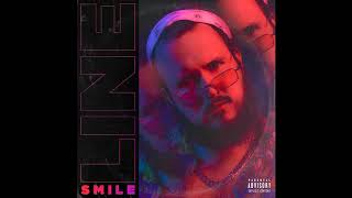 SMILE - Line (Prod. Error27)