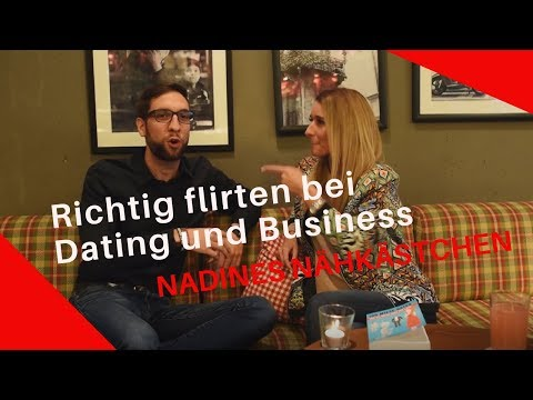 DIE SIMS 4 VAMPIRE Deutsch #13 - FLIRT AUF HAUSPARTY - Nina hat gleich 2 Typen!!! von YouTube · Dauer:  13 Minuten 57 Sekunden