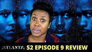 Atlanta Season 2 Episode 9 Review