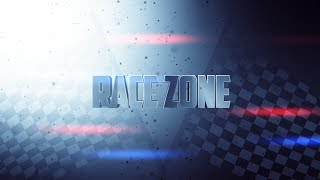 Free After Effects Intro Template #267 : Race Course Intro Template for After Effects