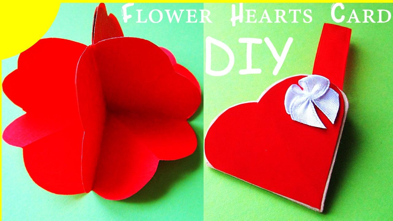 ложа оригами на день святого валентина открытки своими руками обязательно ближайшее время