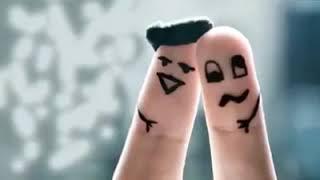 Friendship - tamil Album song