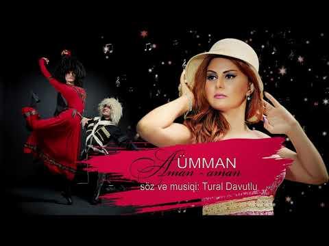 Umman - Aman - Aman (Official Audio)