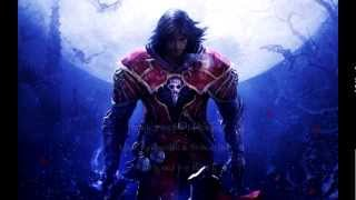 Epic Music Mix || The Story Begins || Fantasy Warrior || #1