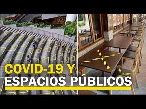 covid-19:-¿cómo-podemos-mejorar-el-uso-de-los-espacios-públicos-en-la-ciudad?
