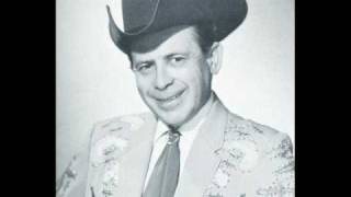 Take An Old Cold Tater (And Wait) ~ Little Jimmy Dickens (1949)