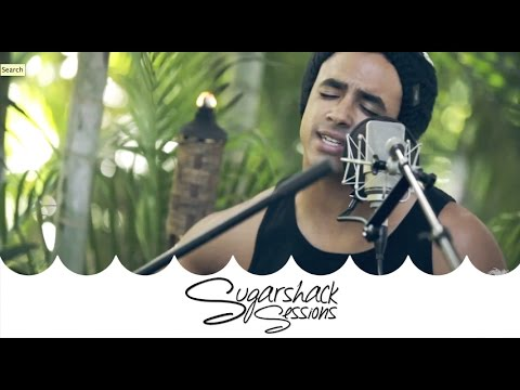 Through The Roots - Dancing In The Rain (Live Acoustic) | Sugarshack Sessions