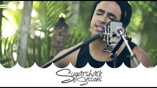 Through the Roots - Dancing in the Rain (Live Acoustic) | Sugarshack Sessions YouTube Videos