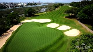 Myrtle Beach Tee Times & Golf Packages by Condo-World