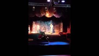 Diya Performance 2013
