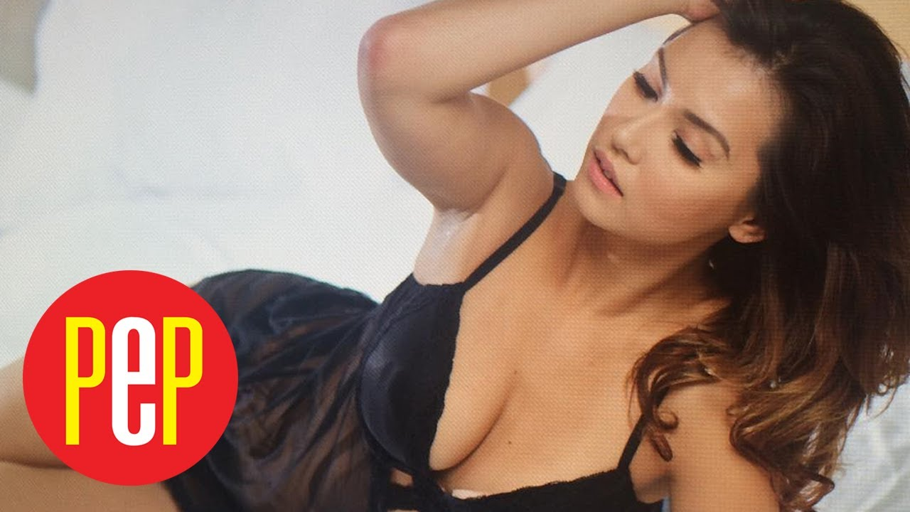 Xxx sex maria ozawa-5166
