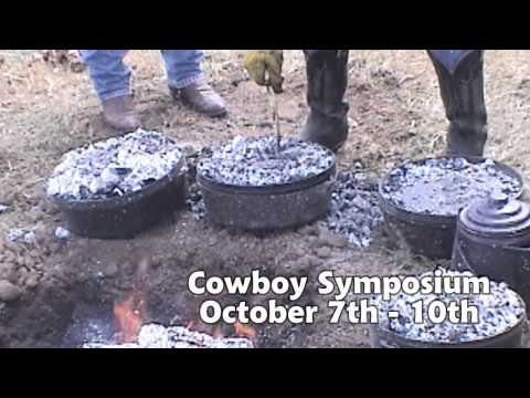 Ruidoso, New Mexico October Activities from Weasel Productions