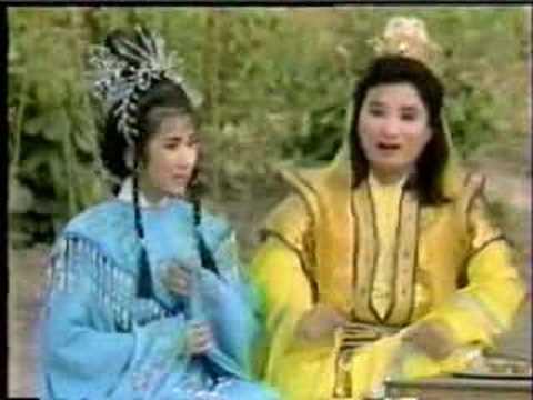 Hoang hau khong dau - phan 6