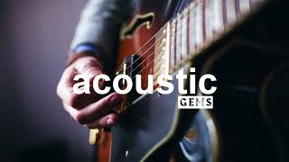 Bruno Mars – Young Girls (Acoustic)