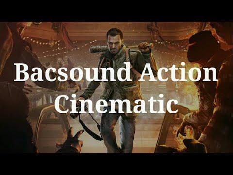 backsound-action-cinematic-|-koceak-music