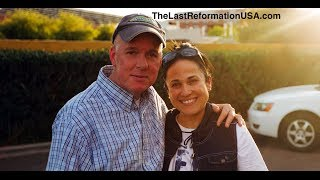 The Last Reformation Usa - Fort Wayne, Indiana May 16-19th 2014