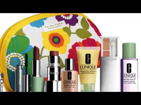 Top 10 Most Popular Cosmetic Brands In The World