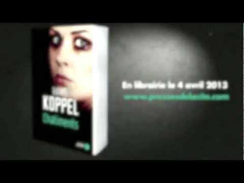 Vidéo de Hans Koppel