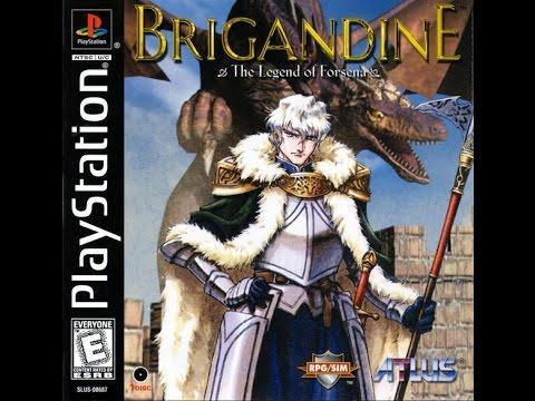 brigandine grand edition rom download