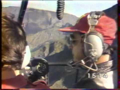 emission tele chasse au tresor 1983