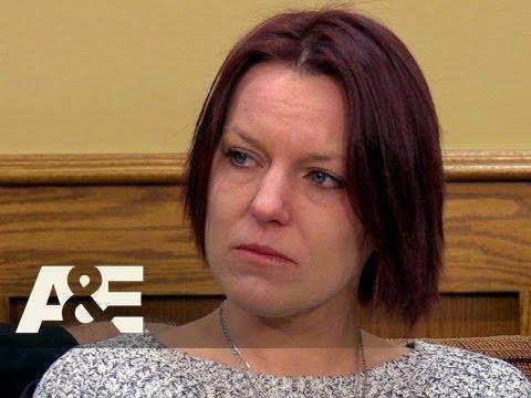 Download Intervention: Samantha's Lost Relationships (Season 15, Episode 6) | A&E