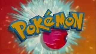 Pokemon all series  opening songs in hindi (cartoon network )