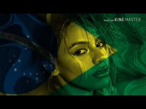 Dinah Jane - Bottled Up (feat. Marc E. Bassy e Ty Dolla $ign)   Tradução PT/BR