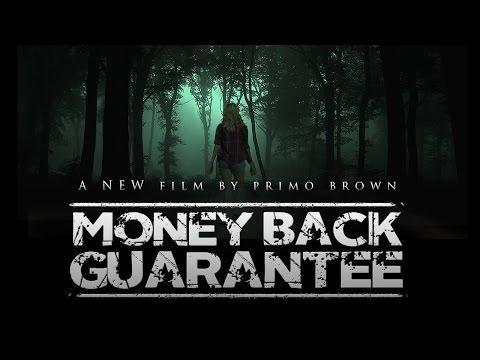 Money Back Guarantee | (2016) Official Trailer